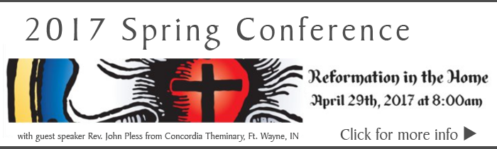 2017-spring-conference1