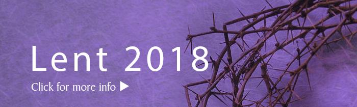 2018-lent